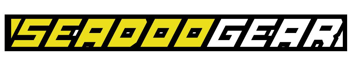 Seadoogear.com